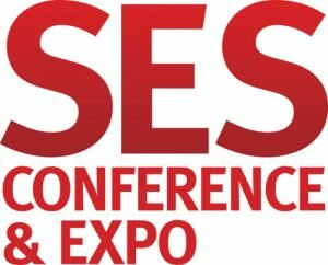 ses-conference-and-expo-coverage